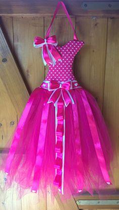 Sponkovníček hot pink / Zboží prodejce stefanyz | Fler.cz Hot Pink, Formal Dresses, Fashion, Dresses For Formal, Moda, Formal Gowns, Fashion Styles, Pink, Formal Dress