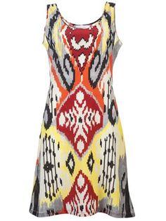 Altuzarra Bushback Dress - - Farfetch.com
