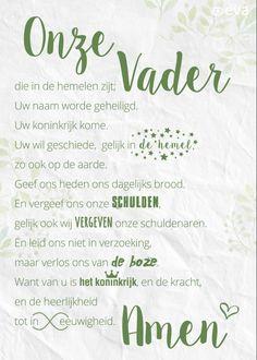 gratis download poster eva. groen traditioneel