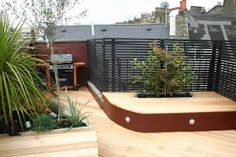 playground roof terrace - Google Search