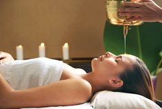 Urbana Spa has your ultimate mini-getaway. Be immersed in a massage or body treatment. Spa Therapy, Massage Therapy, Bali Spa, Ayurveda Yoga, Bali Holidays, Spa Packages, Spa Services, Spa Day, Massage