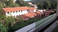 A Pousada da Josy está situada em Guaramiranga - Ceará - no Centro da cidade. A pousada dispõe de uma excelente localização, próxima da Igreja Matriz, sala de TV e um delicioso café da manhã.