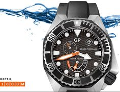 Girard-Perregaux-Sea-Hawk-best-dive-watch-gear-patrol.jpg (650×500)