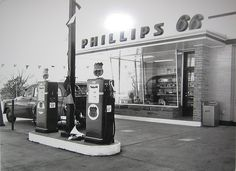 How Much Is Regular Gas In Oklahoma City