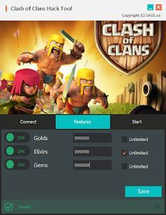 Clash Of Clans Hack Tools In 2020 Clash Of Clans Hack Clash Of