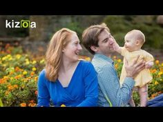 Outsource Kids Photo Retouching Service