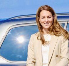 Prince William Family, Prince William And Catherine, Middleton Family, Kate Middleton, Duchess Kate, Duchess Of Cambridge, Princess Charlotte, Everyday Fashion, Style