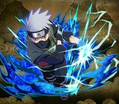 Kakashi Hatake Kakashi Hatake, Naruto Uzumaki, Sasuke, Boruto, Naruto Art, Best Games, Avengers, Marvel, Wallpaper
