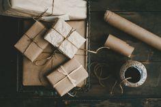 noperfectdayforbananafish: (via Gift wrap   Flickr - Photo Sharing!)