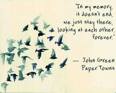 The Personal Quotes - Love Quotes , Life Quotes Books To Read Before You Die, Best Books To Read, Good Books, Poet Quotes, Life Quotes, John Green Paper Towns, Scared To Love, Shattered Heart, Heart Broken