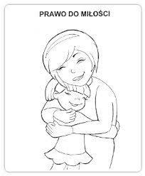 Znalezione obrazy dla zapytania prawa dziecka Diy And Crafts, Paper Crafts, Kids And Parenting, Smurfs, Education, Female, Fictional Characters, Google, Art