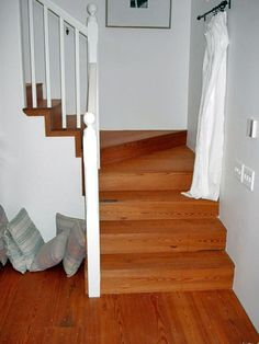 Antique Heart Pine Flooring And Stair Treads This Is Our Premium Grade Of Beautiful Grain Gorgeous Color Pinterest