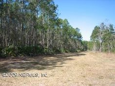 Sandhill Road, Green Cove Springs FL - Trulia