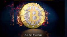 PlatinCoin Новая Швейцарская криптовалюта