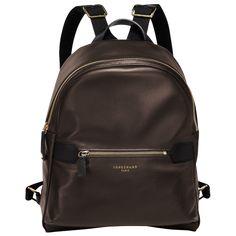 Backpack Longchamp 2.0 Longchamp United-States - 1118888