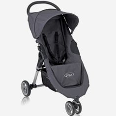 How the  #stroller will make life easier for you