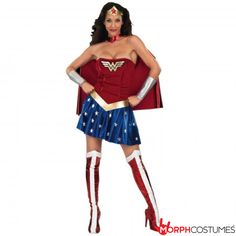 Womens Costume Inspiration How sexy is this? A whole bunch of sexy. Thatu0027s  sc 1 st  Pinterest & 14 best Best Womens Fancy Dress Costumes images on Pinterest | Woman ...