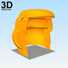 back-of-helmet-biker-scout-trooper-star-wars-3d-printable-model-print-file-stl-by-do3d-com