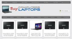 PR3 Computers,Laptops,Tablets shop http://www.ComputersLaptopsBuy.com . 100% Automated Amazon Income.$436 Appraisal