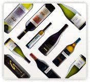 Evangelo - Domaine Gerovassiliou - Wines