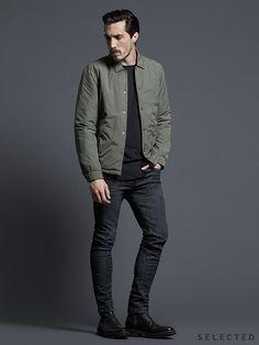 40 Pins zu Herrenmode für 2019   Herren mode, Mode und Herrin
