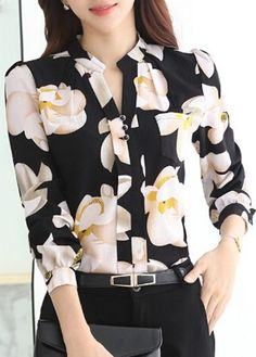 trendy tops for women online on sale Page 2