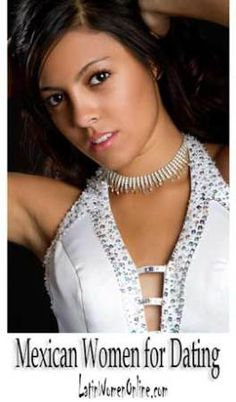 hispanic single women in lyman Latin singles are online now in our active community for latino dating latinopeoplemeetcom is designed for latino dating, hispanic dating, spanish dating and to bring our community singles together latinopeoplemeetcom is a niche, latin dating service for latin men and latin women become a member of latinopeoplemeetcom.