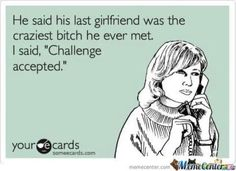 #ecard #relationships #dating #funny #humor