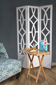 1000 images about biombos on pinterest room dividers folding screens and screens - Biombos casa home ...