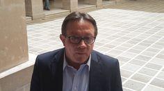 Buscan empresas de Juárez trasladar procesos a otros municipios para evitar rotación de personal | El Puntero
