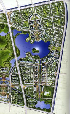 ..  ~ Great pin! For Oahu architectural design visit http://ownerbuiltdesign.com
