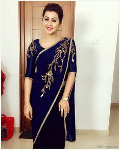 Nikki Galrani Beautiful HD Photos & Mobile Wallpapers HD (Android/iPhone) (1080p) - #21074 #nikkigalrani #actress #tollywood #kollywood #hdwallpapers
