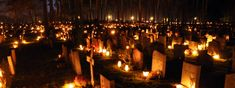 20 Ways to Pray for the Holy Souls in Purgatory | Get Fed | A Catholic Blog to Feed Your Faith