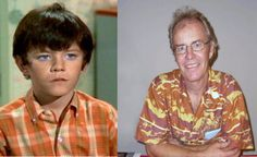 """In addition to having a name that sounds like you were making it up while also filling out paperwork at the same time (""""My name, officer? Uh, Mike… Look… in… lad, I guess?""""), Mike played the adorably irritating Bobby Brady on the hit show Two Families Move In Together and Sing Songs. Unlike some of his other former TV siblings, Mike no longer acts. Instead he has a wife, two kids, a decorative concrete business (what?) and follows the Grateful Dead around on tour."""