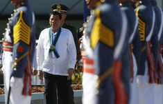 Long-term programs provide for training of navy officers, Philippine Ambassador to Russia Carlos Sorreta said Philippine News, Greatest Presidents, Philippines, Russia, Training, Navy, Hale Navy, Fitness Workouts, Gym