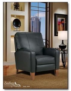 Southern Motion Weston Double Loveseat Recliner Reclining Power | Products | Pinterest | Loveseat recliners and Products & Southern Motion Weston Double Loveseat Recliner Reclining: Power ... islam-shia.org