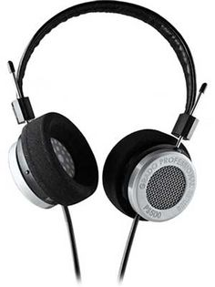 23 Best Grado Headphones images in 2012 | Ear phones