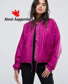 Лучших изображений доски «куртки»  8  241aa0f30d4f7