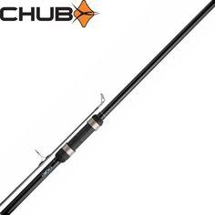 Chub-Carp-Rod-S-Plus-Outcast-Outcast-50plus-Stalker-Spod-Marker-1-POST