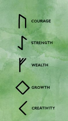 Runes Meaning, Symbols With Meaning, Viking Symbols And Meanings, Rune Alphabet, Nordic Alphabet, Greek Alphabet, Wiccan Symbols, Latin Symbols, Wiccan Runes