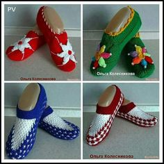 Mary Janes, Heeled Mules, Baby Shoes, Socks, Flats, Heels, Kids, Clothes, Fashion