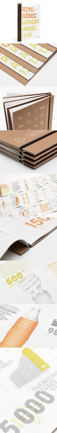 Rapport Annuel 2013-2014 | Recyc-Québec | Réalisations | lg2
