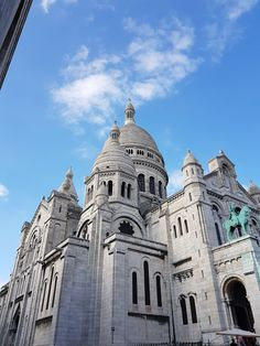 Paris 💙