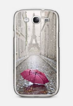 Check out my new @Casetify using Instagram & Facebook photos. Make yours and get €8.78 off using code: IIKNGT