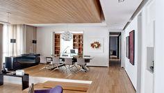 Quatro ideias de pisos e revestimentos sustentáveis — Atitude Sustentável Quero construir