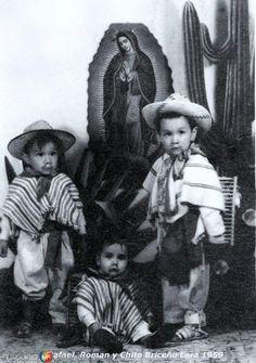 Fotos de , , México: Tampico Tamaulipas I did this too