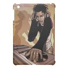Shop for Music iPad cases and covers for the iPad Pro or Mini. No matter which iteration you own we have an iPad case for you! Ipad Mini Cases, Ipad Case, Dj, Cover