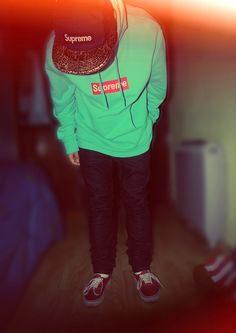 supreme clothing | supreme clothing | Tumblr