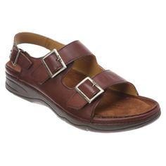 65112a23f7 Drew Shoe Women s Sahara Sandal