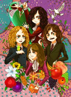 Led Zeppelin by wasawasawa.deviantart.com on @DeviantArt